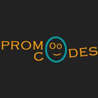 PromoOcodes  logo