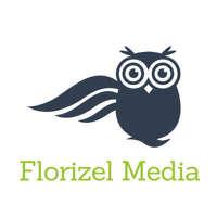 Florizel Media Ltd