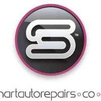 Smart Auto Repairs Ltd logo