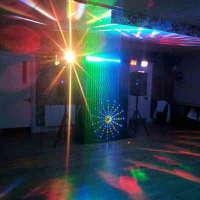 Source Music - DJ Hertfordshire