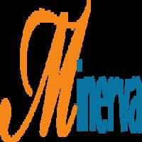 Saleold Computer logo