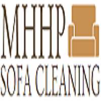 Mhhp.org.uk logo