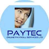 Paytec Online Payroll Services Limited logo