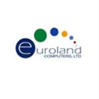 Euroland IT Services logo