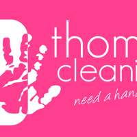 Thomas Cleaning S