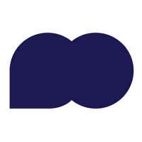 Moo Television Ltd. logo
