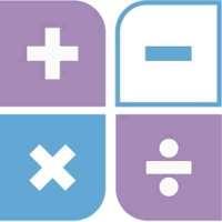 PBSL-UK logo