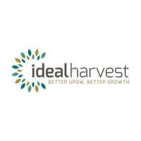 Ideal Harvest logo