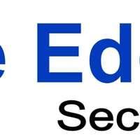 The Edge Security Ltd  logo
