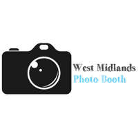 West Midlands Photo Booth logo