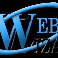 Weblizar logo