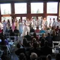 Your Maine Wedding By Ellie logo