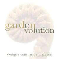 Garden evolution