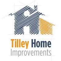 Tilley Home Improvements Ltd