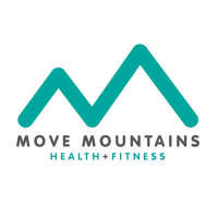 Move Mountains Health and Fitness Ltd logo