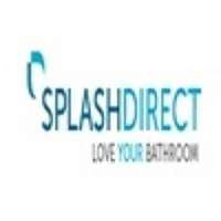 Splash Direct logo