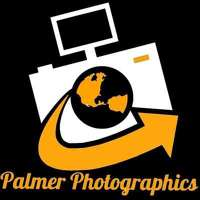 Palmer Photographics logo