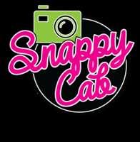 snappy cab  logo