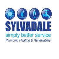 Sylvadale LTD logo