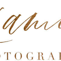 L'amore Photography logo