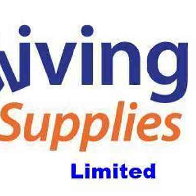 Unity Living & Mobility Supplies Ltd