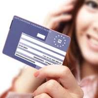 europeanhealthinsurancecard logo