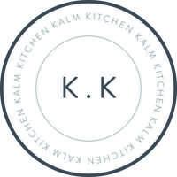 Kalm Kithen Ltd  logo
