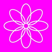 Tythorne Garden Design logo