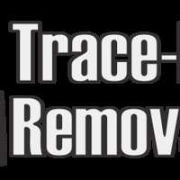 Trace Elliot Removals logo