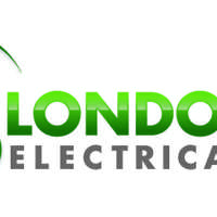 London South East Electrical Ltd