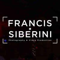 Francis Siberini Photography logo