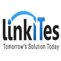 Linkites Infotech Pvt Ltd logo