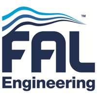 Fal Engineering logo