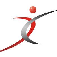 I Can Infotech logo