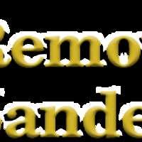 Organised Removals Sanderstead  logo