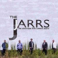 The Jjarrs