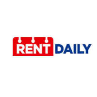 rentdaily logo