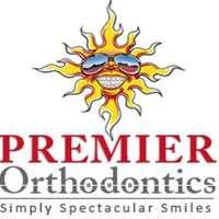 Premier Orthodontics Of Casa Grande logo