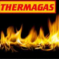 Thermagas