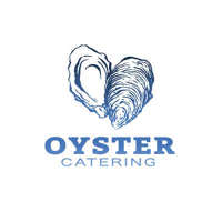 Oyster Catering  logo