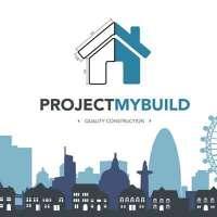 ProjectMyBuild logo