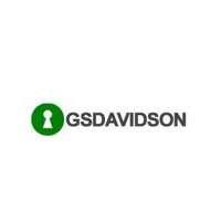 G S Davidson Company, LLC