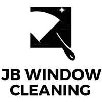 JB Window Cleaning