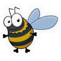 buzzbees pest control logo