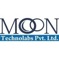 Moon Technolabs Pvt Ltd logo