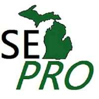 Michigan SEO Pro logo