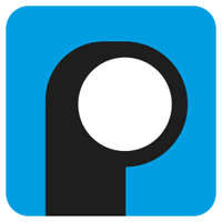 Periscope Studios Ltd logo