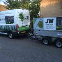 Jw garden solutions