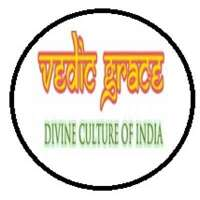 Vedicgrace Foundation logo