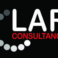 LAR Consultancy Ltd logo